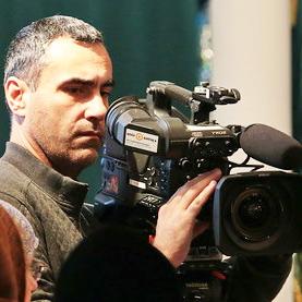 Darko Bursac