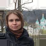 Екатерина Беневаленская